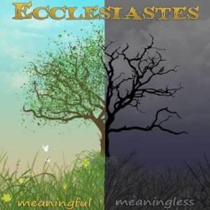 Ecclesiastes-splash-400x400