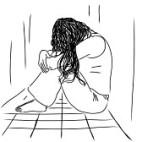 10475013-sad-woman