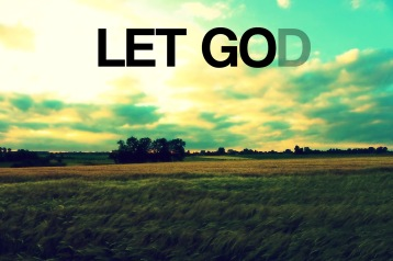 let_god_2_by_agentplay-d4raw85[2]