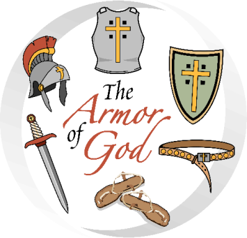armor-of-god333