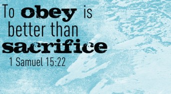 To-Obey-is-Better-Than-Sacrifice-672x372