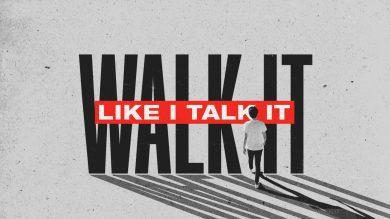 WalkIt-Web-Header-1422x800